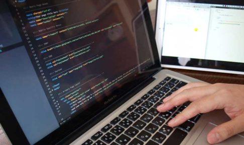 初心者向けHTML学習サイト