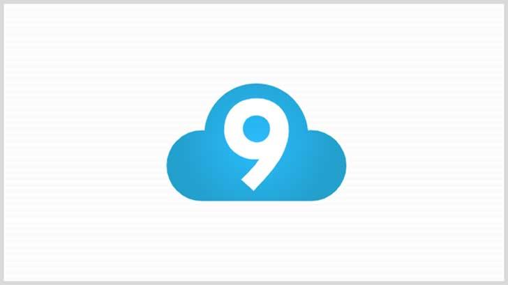 cloud9でWeb開発