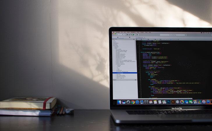 Webデザインの独学