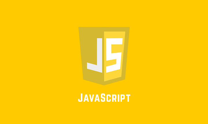 JavaScript・jQuery